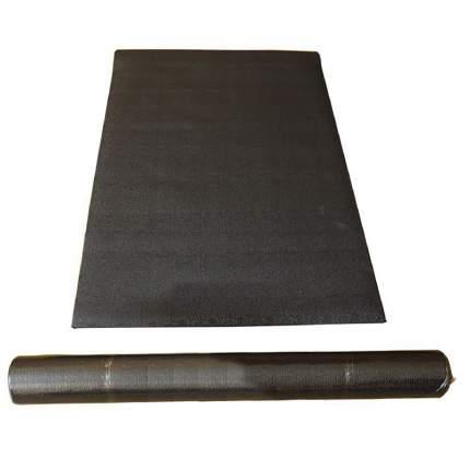 Коврик для тренажера 0,6х95х195 см