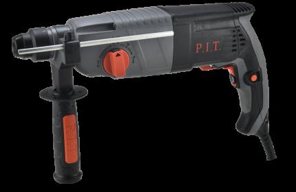 Сетевой перфоратор P.I.T. PBH24-C