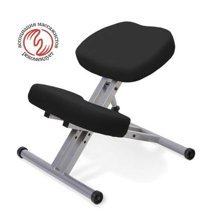 Коленный стул SmartStool KM01