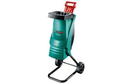 """Садовый измельчитель """"Bosch AXT Rapid 2200"""", 2200 Вт, 3650 об/мин"""