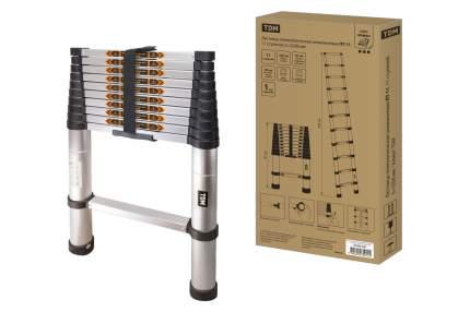 Лестницы и стремянки TDM ELECTRIC SQ1028-0401
