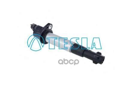 Катушка зажигания TESLA CL800