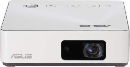 Видеопроектор ASUS S2 White