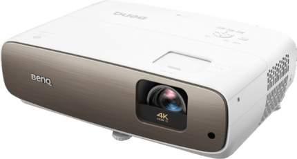 Видеопроектор BENQ W2700