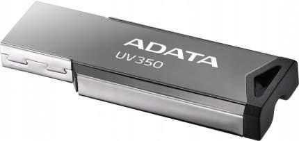 Флэш диск ADATA UV350 32GB (AUV350-32G-RBK)
