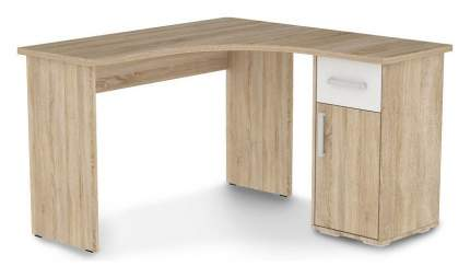 Письменный стол Mebelson Лайт-1