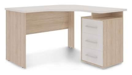 Письменный стол Mebelson Лайт-2