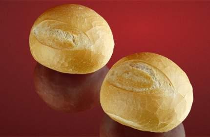 Булочка Европейский Хлеб французская замороженная