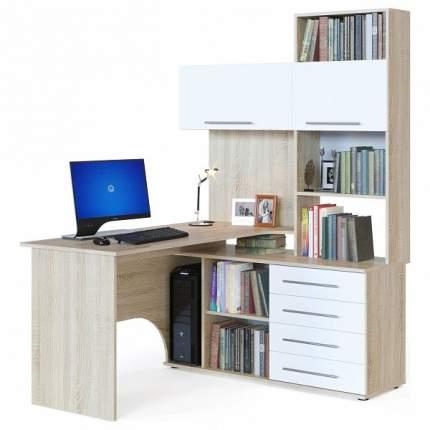 Компьютерный стол Сокол Бастон