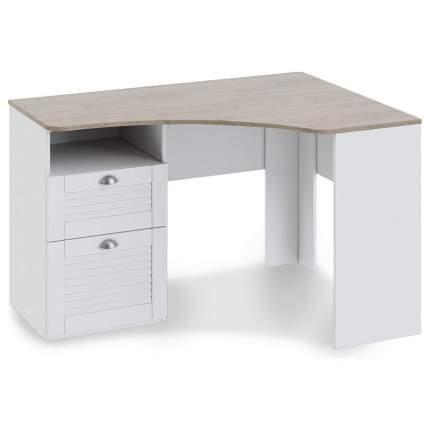 Письменный стол ТриЯ Ривьера