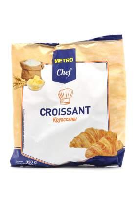 Круассаны Metro Chef замороженные