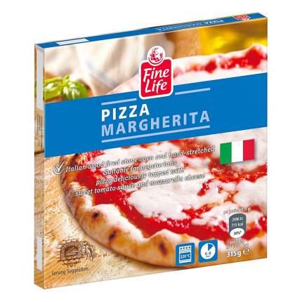 Пицца Fine Life Маргарита замороженная 315 г