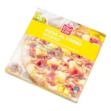 Пицца Fine Life гавайская