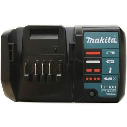 Зарядное устройство Makita DC18WA (196645-1)