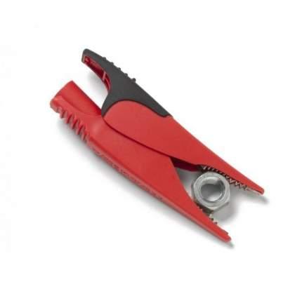 Комплект зажимов Fluke 1610159 (AC285)