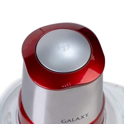 Измельчитель Galaxy GL 2354 Red