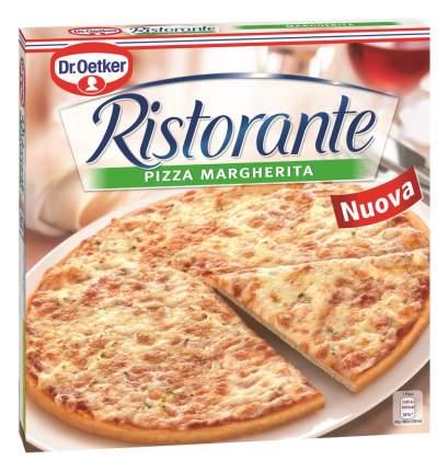 Пицца Dr. Oetker Ristorante Маргарита замороженная 295 г