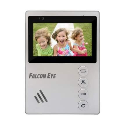 Видеодомофон FALCON EYE Vista, белый