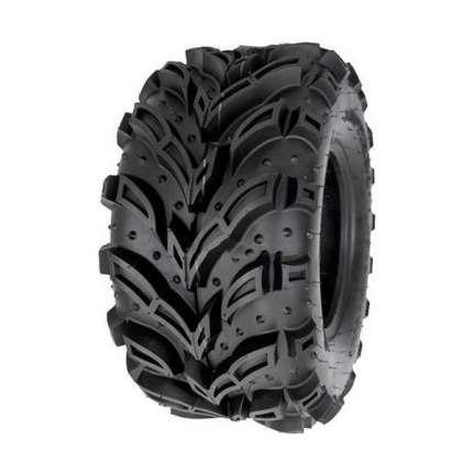 Шина для квадроцикла Deestone D936 Mud Crusher (Dirt Devil II) 26x12.00 - 12 6PR TL