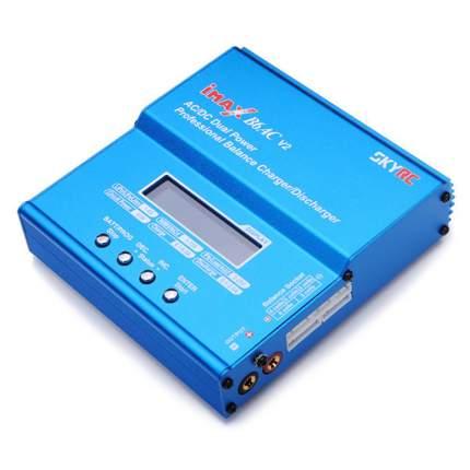 Зарядное устройство SkyRC iMAX B6AC V2