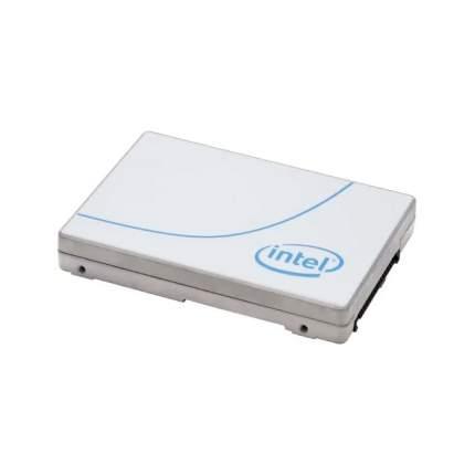 Внешний диск SSD 4Tb Intel DC P4510 SSDPE2KX040T801