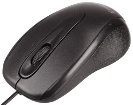 Мышь Exegate SH-9026 Black