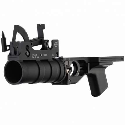 Подствольный гранатомет TAG-35 для АК (TAG)