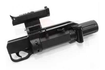 Подствольный гранатомет TAG-ML36 (TAG)