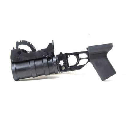 Подствольный гранатомет ГП-30 (King Arms)
