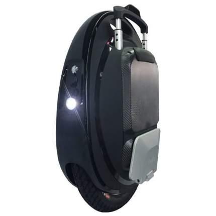 Моноколесо GotWay (Begode) Tesla V2 1020Wh 84V Black