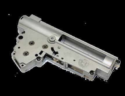 Корпус гирбокса 3 версии, 8 мм (Modify) (GB-10-04)