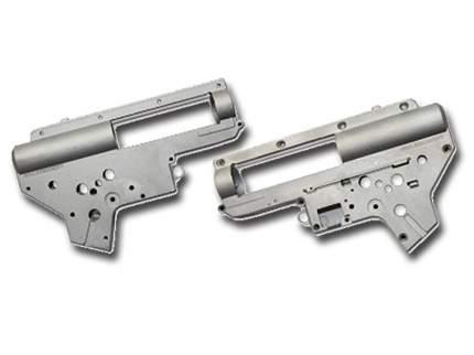 Корпус гирбокса 6 версии, 8 мм (G&G) (G-16-028)
