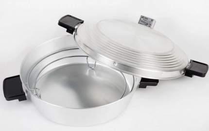 Печь-сковорода Чудо Челябинск