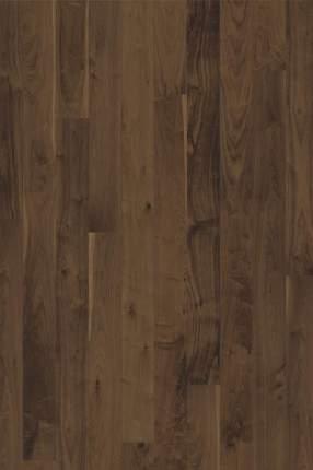 Паркетная доска Karelia 14мм Орех Story Spirit 1-пол (138)