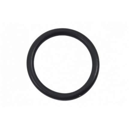 Кольцо компрессионное для головы поршня, 1 шт (Element) (IN 0112)