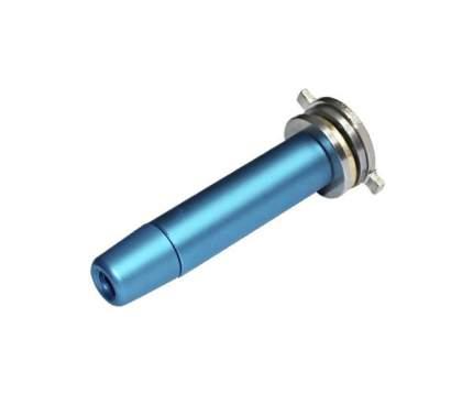 Направляющая пружины для гирбокса 2 версии (SHS) (WD0026)