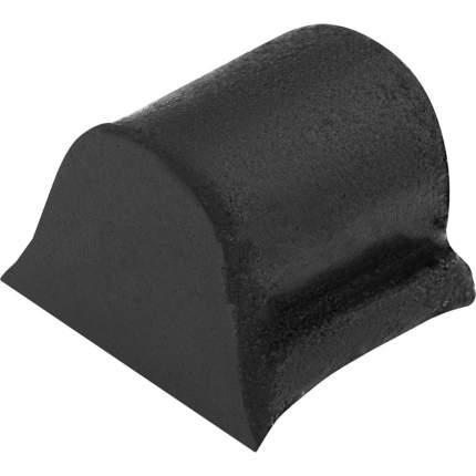 Давилка для резинки хоп-апа Maple Leaf (Airsoft Store)