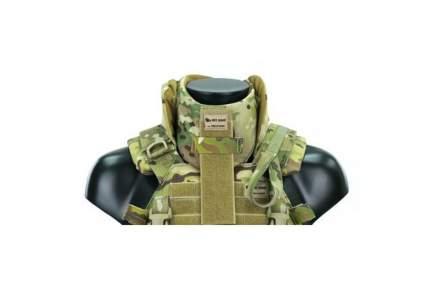 Универсальная защита шеи (Ars Arma) (Multicam)