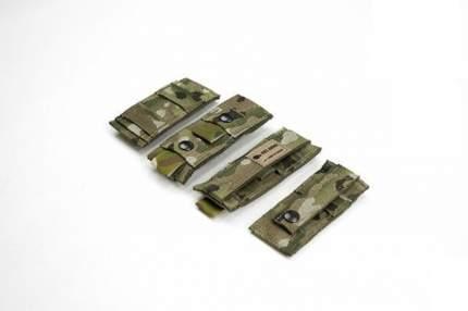 Комплект MOLLE-адаптеров для StKSS (Ars Arma) (A-TACS FG)
