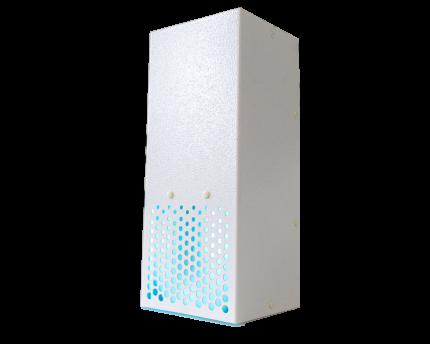 Рециркулятор воздуха ультрафиолетовый бактерицидный RUV-1004 СТАРТ