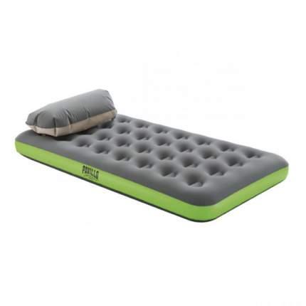 Надувной матрас Bestway Roll & Relax 67619 188 х 99 х 22 см