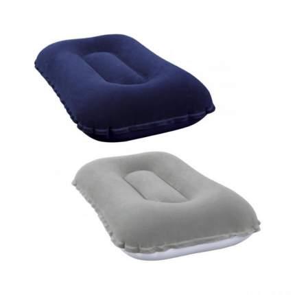Надувная подушка Bestway 67121 42 х 26 х 10 см