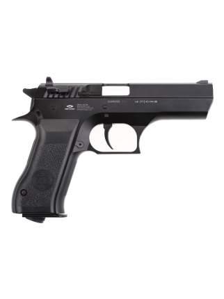 Пистолет пневматический Gletcher JRH 941 + 3 баллона СО2