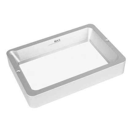 Ванна для 3D принтеров Anycubic Photon (Photon SE)