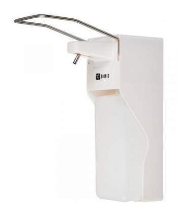 Локтевой дозатор для жидкого мыла и дезинфицирующих средств Bionik LBO-1000k