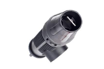 Насадка для пены Patriot GTR 400 (322305755)