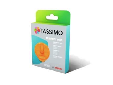 Сервисный T-DISC Bosch для приборов TASSIMO, 17001491