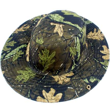Рыболовная шляпа Shamoon SH-HAT-07 М 56-58 см