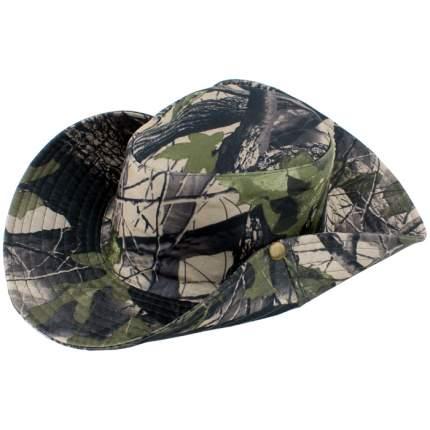 Рыболовная шляпа Shamoon SH-HAT-05 М 56-58 см