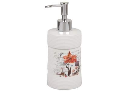 Дозатор для жидкого мыла Rosenberg R-335024